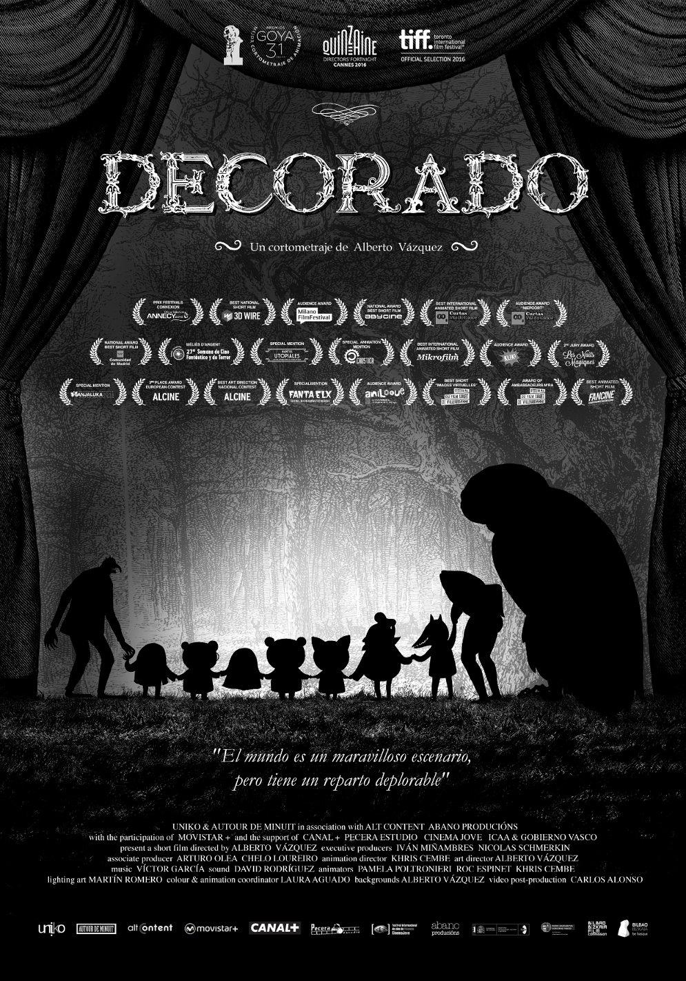 CARTEL_DECORADO