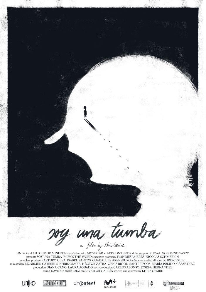 soy_una_tumba_cartel